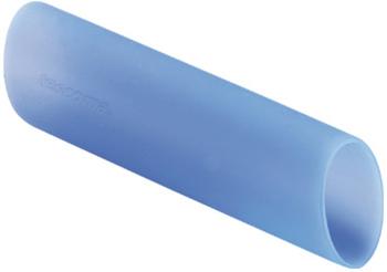 Очиститель для чеснока Tescoma PRESTO 420194 пресс для чеснока со шпателем tescoma presto 420191