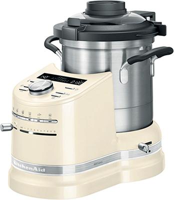 Кухонная машина KitchenAid 5KCF 0104 EAC 1pcs new a860 0104 x002 membrane keypad for a02b 0303 c120 t