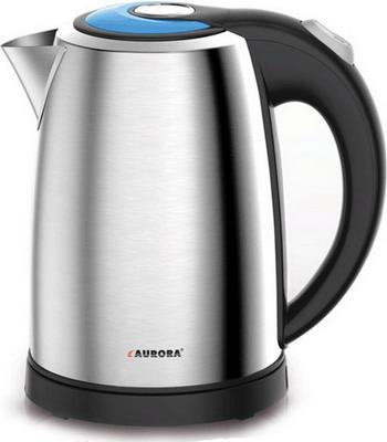 Чайник электрический Aurora AU 3336