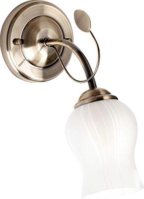 цена на Бра MW-light Флора 256028401