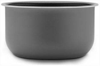 Чаша для мультиварки Stadler form 5 литров Stadler Form SFC.002
