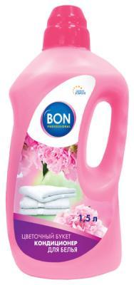 Ополаскиватель BON BN-183-1