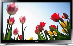 LED телевизор Samsung UE-22 H 5600 AK led телевизор samsung ue32j5205ak