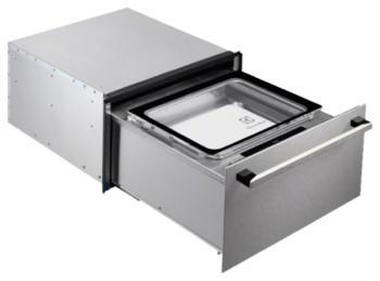 Вакуумизатор Electrolux EVD 29900 AX sphe8202tq evd dvd