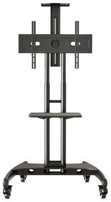 Мобильная стойка для презентаций NB AVA 1500-60-1P цена и фото