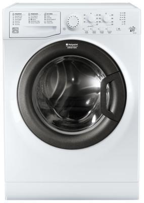 Стиральная машина Hotpoint-Ariston VML 7082 B стиральная машина hotpoint ariston vml 7082 b
