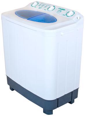 Стиральная машина Славда WS-80 PET стиральная машина renova ws 60 pet
