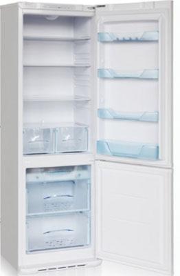цена на Двухкамерный холодильник Бирюса 144 SN