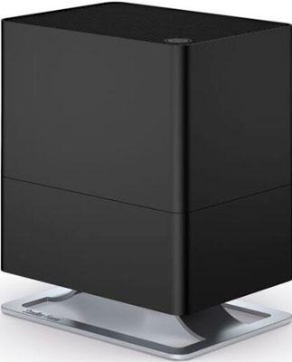 Увлажнитель воздуха Stadler Form OSKAR little black O-061