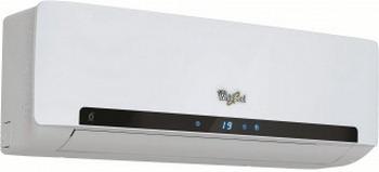 Сплит-система Whirlpool SPOW 409
