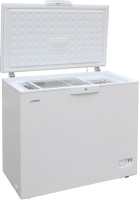 Морозильный ларь Норд PF 250 морозильный ларь норд sf 250 gd