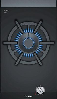 Встраиваемая газовая варочная панель Siemens ER 3 A6 AD 70 bosch prp 6 a6 n 70 r