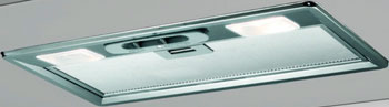 все цены на Встраиваемая вытяжка Best P 760 металлик онлайн