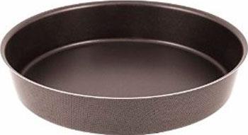 Форма для выпечки Tefal J 0339602 форма для выпекания металл tefal easy grip 28см j1629714