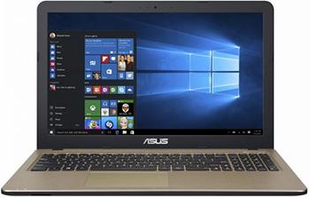 Ноутбук ASUS X 540 LJ-XX 755 T (90 NB0B 11-M 11210) 11 540