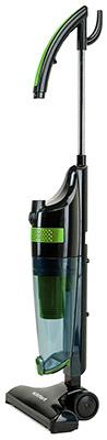 Пылесос Kitfort КТ-525-3 зеленый ручной пылесос handstick kitfort кт 517 3 120вт зеленый серый