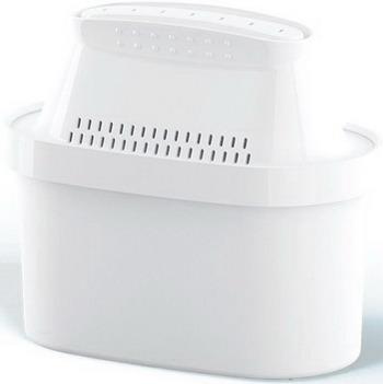 Сменный модуль для систем фильтрации воды Гейзер Экстра 401 (30514)