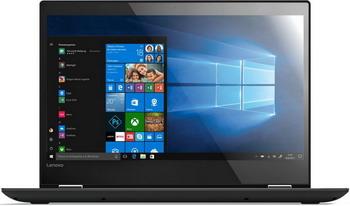 Ноутбук Lenovo YOGA 520-14 IKBR (81 C 8003 HRK) new original for lenovo ideapad yoga 3 14 lcd rear lid back cover screen top lid white ap0yc000500