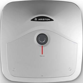 Водонагреватель накопительный Ariston ANDRIS R 15 zso50 la a994p 759879 501 759879 01 laptop mainboard for hp compaq 15 15 r 15t r 15 s motherboard sr1sj n2815 cpu onboard ddr3
