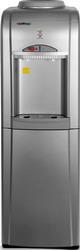 Кулер для воды HotFrost V 802 CES hotfrost v 118 f