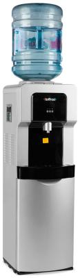 Кулер для воды HotFrost V 900 BS кулер для воды hotfrost 35 an