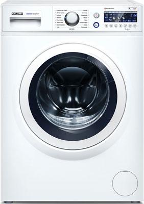 Фото - Стиральная машина ATLANT СМА-60 У 1010-00 стиральная машина atlant сма 50 у 88 optima control