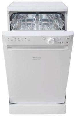 Посудомоечная машина Hotpoint-Ariston LSFB 7B 019 EU