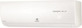 Сплит-система Electrolux EACS-07 HLO/N3