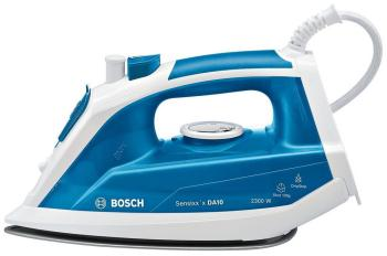 Утюг Bosch TDA-1023010 Sensixx x DA 10 топ dressed in green топ
