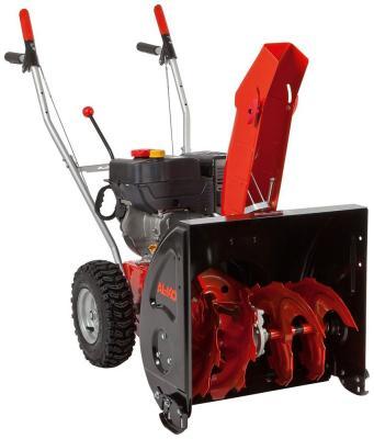 Снегоуборочная машина Al-ko SnowLine 560 II 112 933