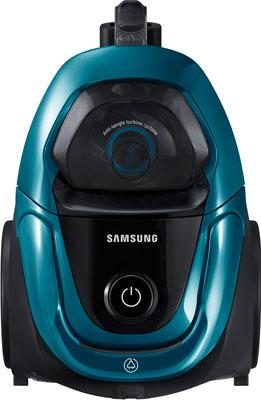 Пылесос Samsung SC 18 M 31 B0HN