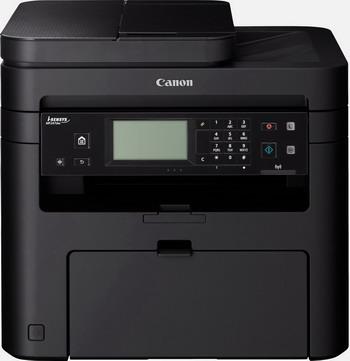 МФУ Canon i-Sensys MF 247 dw canon i sensys mf237w мфу