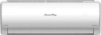 Сплит-система Smartway SMEI-24 A/SUEI-24 A Expansion Inverter кондиционер smartway smei 12a suei 12a