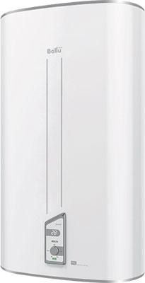 Водонагреватель накопительный Ballu BWH/S 80 Smart электрический накопительный водонагреватель ballu bwh s 30 smart wifi