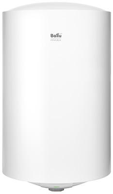 Водонагреватель накопительный Ballu BWH/S 80 Primex электрический накопительный водонагреватель ballu bwh s 30 smart wifi