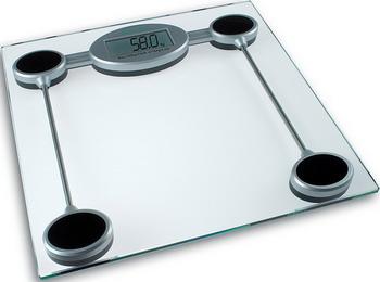 Весы напольные Medisana PSW весы напольные medisana 40470 pss чёрный