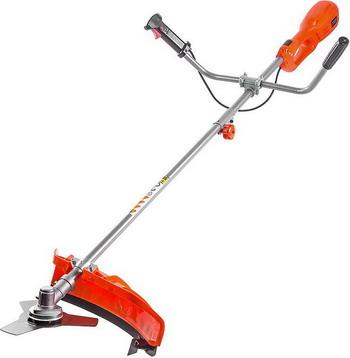 Триммер Hammer ETR 900 LE hammer etr300 триммер