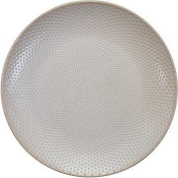 Тарелка TOKYO DESIGN TEXTURED комплект из 2 шт 14028