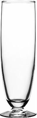 Бокал TOYO-SASAKI-GLASS Machine комплект из 6 шт 30804 toyo sasaki glass стакан toyo sasaki glass b 35103hs jan p