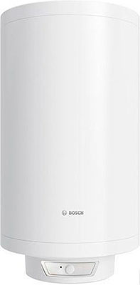 Водонагреватель накопительный Bosch Tronic 6000 T ES 150 5 2400 W BO H1X-CTWRB накопительный водонагреватель bosch tronic 8000t es 080 5 2000w bo h1x edwrb