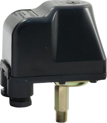 Реле давления Unipump Реле давления РМ/5-3W Italtecnica 36073 реле давления prorab 8825904