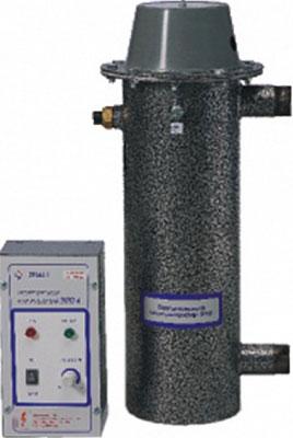 Котел отопления Эван ЭПО-24 11055 эван водонагревательэван эпвн 24 1 фл