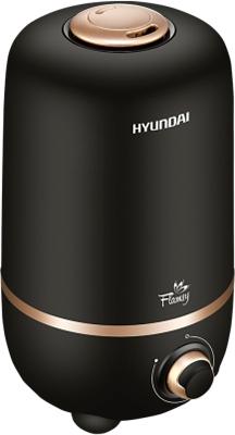 Увлажнитель воздуха Hyundai H-HU4M-3.0-UI 050 осушитель воздуха hyundai h deh1 20l ui007