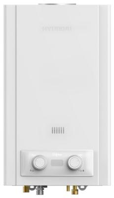 Газовый водонагреватель Hyundai -GW1-AMW-UI 305