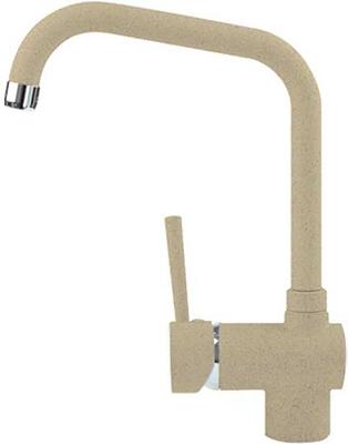 Кухонный смеситель ITALMIX INDUSTRIAL ID 0630 (CREMA GR 85)