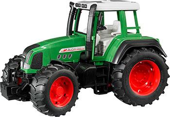 Трактор Bruder Fendt Favorit 926 Vario 02-060