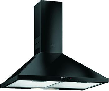 Вытяжка купольная Teka DBB 60 BLACK кухонная мойка teka classic 1b 1d lux
