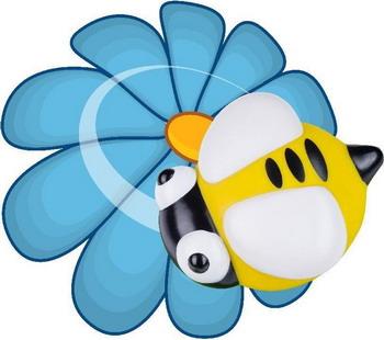 Ночник BabyOno Тук-Тук Пчелка arteast подвеска пчелка