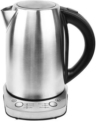 Чайник электрический Gemlux GL-EK-301 S
