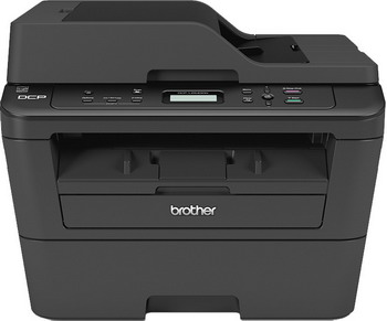 МФУ Brother DCP-L 2540